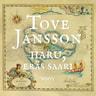 Tove Jansson - Haru, eräs saari