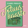 Clare Pooley - Totuushaaste
