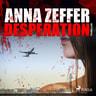 Anna Zeffer - Desperation