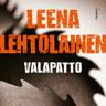 Leena Lehtolainen - Valapatto