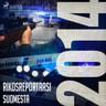 Kustantajan työryhmä - Rikosreportaasi Suomesta 2014
