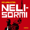 Ari Wahlsten - Nelisormi