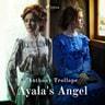 Ayala's Angel - äänikirja
