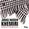 Jonas Hassen Khemiri - Soitan veljilleni