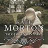 Kate Morton - Talo järven rannalla