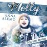 Anna Alemo - Molly: Tyst som en mus