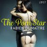 Fabien Dumaître - The Porn Star - erotic short story