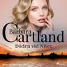 Barbara Cartland - Döden vid Nilen