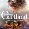 Barbara Cartland - Oikukas kaunotar