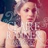 Claire Rayner - Arvegods