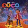Disney - Coco
