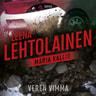 Leena Lehtolainen - Veren vimma