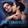 Katja Slonawski - The Stranger - erotic short story