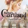 Barbara Cartland - I lånta fjädrar