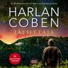 Harlan Coben - Jäljittäjä