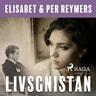 Elisabet og Per Reymers - Livsgnistan