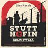 Liisa Kovala - Stutthofin selviytyjä – Suomalainen merimies kuolemanleirillä