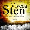 Viveca Sten - Juhannusmurha