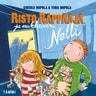 Sinikka Nopola ja Tiina Nopola - Risto Räppääjä ja nukkavieru Nelli