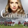 Barbara Cartland - The Tree of Love (Barbara Cartland's Pink Collection 74)