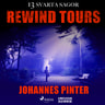 Johannes Pinter - Rewind tours