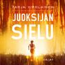 Tarja Virolainen - Juoksijan sielu