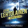 Leena Lehtolainen - Kuolemanspiraali