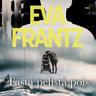 Eva Frantz - Tästä pelistä pois