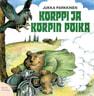 Jukka Parkkinen - Korppi ja korpin poika