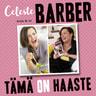 Celeste Barber - Tämä on haaste – Kuinka Nutella tekee naisen ja muita tärkeitä huomioita elämästä