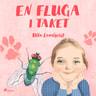 Ulla Lundqvist - En fluga i taket