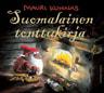 Suomalainen tonttukirja - äänikirja