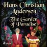 The Garden of Paradise - äänikirja