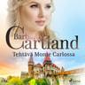 Barbara Cartland - Tehtävä Monte Carlossa
