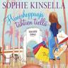 Sophie Kinsella - Himoshoppaaja tähtien tiellä