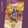 Prinssi Kaspian – Narnia-sarjan toinen kirja - äänikirja