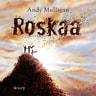 Andy Mulligan - Roskaa