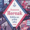 Francesca Hornak - Viikko on pitkä aika
