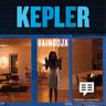 Lars Kepler - Vainooja