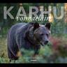 Kimmo Ohtonen - Karhu – Voimaeläin