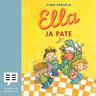 Ella ja Pate - äänikirja