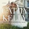 Cathy Kelly - Onnellisen avioliiton salat