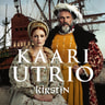 Kaari Utrio - Kirstin