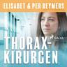 Elisabet og Per Reymers - Thoraxkirurgen