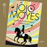 Jojo Moyes - Kuinka painovoimaa uhmataan