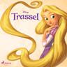 Trassel - äänikirja