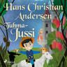 H. C. Andersen - Tuhma-Jussi