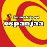 Juan Rafols - Kuuntele ja opi espanjaa