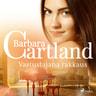 Barbara Cartland - Vastustajana rakkaus