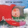 Riitta Jalonen - Revontulilumi